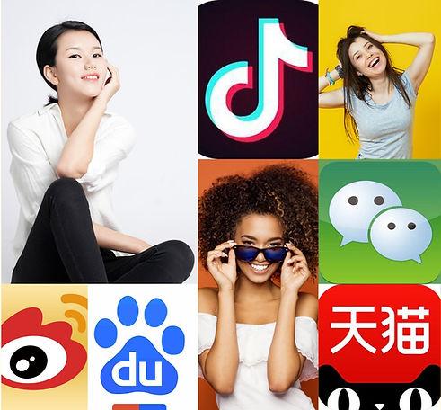 China digital marketing agency