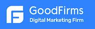 SODA Global Marketing China market focus, help you to launch business in China, Chinese digital marketing and China e-commerce management.Website:  www.soda-global.com, Address: 41 Buckingham Way, Wallington, Surrey SM6 LU, UK