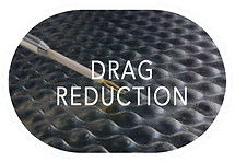 Drag Reduction