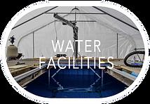 Water Facilities