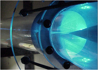 Laser-Based-Techniques-image4.png