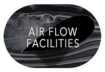 Fluid Flow Facilities