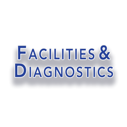 Facilities & Diagnostics
