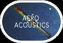 Aero Acoustics