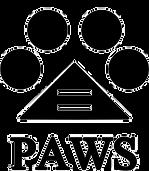 paw logo_edited_edited_edited_edited_edi