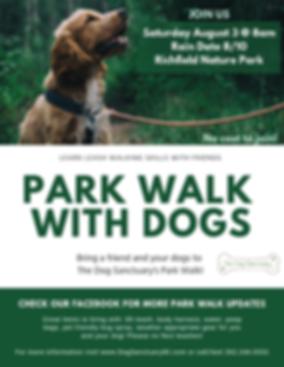 park walk.png