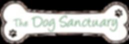 dog daycare, dog boarding, dog training, pet boarding, playgroup