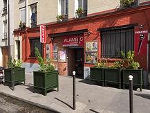 façade_fleurie.JPG