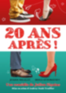20AnsApres_Affiche-V2_WEB_720px.jpg