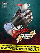 Visuel Cafe Crime partenaires.jpg
