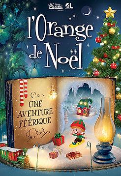 L'Orange de Noël partenaires.jpg