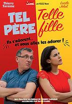 Affiche_Tel_père_telle_fille_partenaires