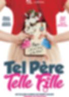 Affiche TPTF Partenaires.jpg