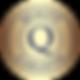 logo-qualité-3