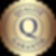 logo-garantie.png