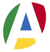 logo-qualité-4