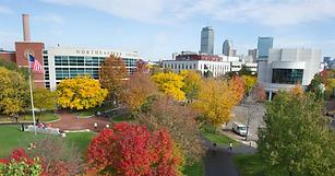 uni-campus-19140.png