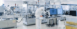 11-sterile-manufacturing-laboratory-scientist-research-quality-control-medical.jpeg