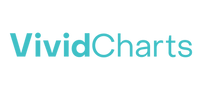 VividCharts_Logos-09.png