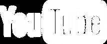 42-425136_white-youtube-logo-png-youtube