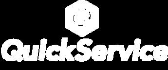 QuickService - Full Logo.png