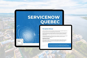 HubSpot Size Quebec Checklist —  Emails