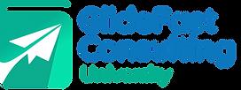 GCU_Logo_01.png