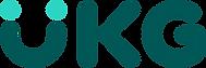 1200px-UKG_(Ultimate_Kronos_Group)_logo.