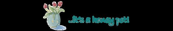 its a honeypot logo trans.png