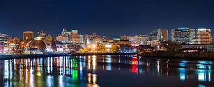 Wilmington-DE-Picture.jpg