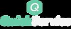QuickService - Full Logo (1).png