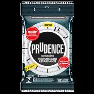 camisinha-prudence-texturizado-retardante-1.png