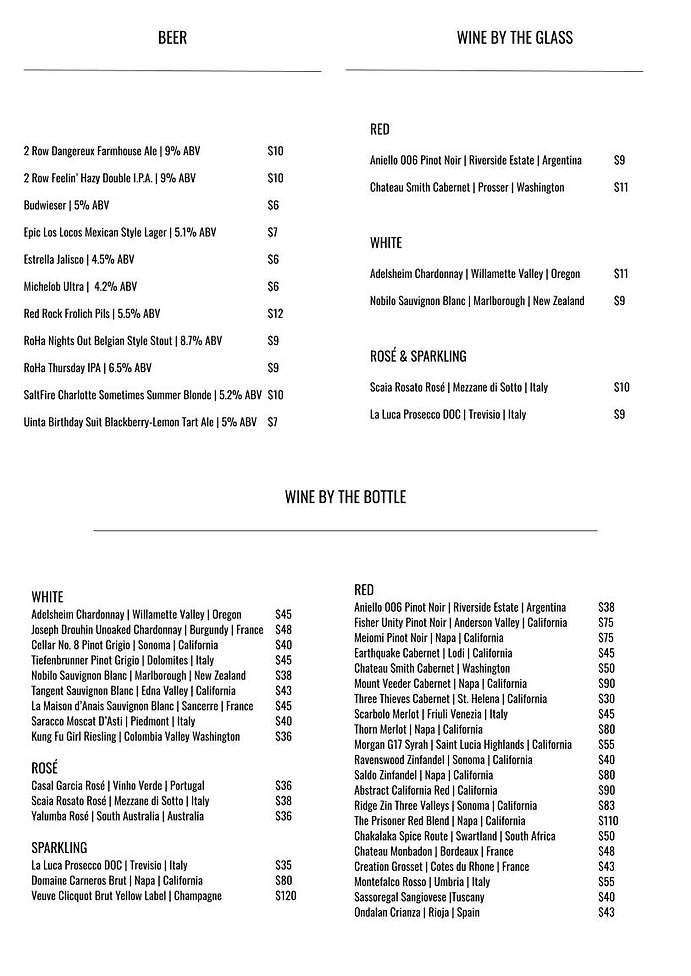 Bar Menu, website Version(2).jpg