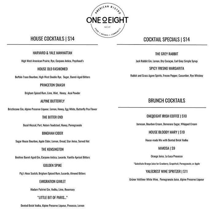 Cocktail Menu-Website Version(2).jpg