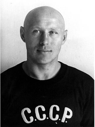 Абсолютный чемпион СССР Н.Королев.tif