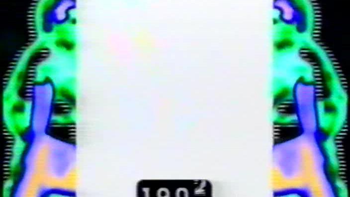 2000 - Дорогой длинною - НТВ-плюс СПОРТ