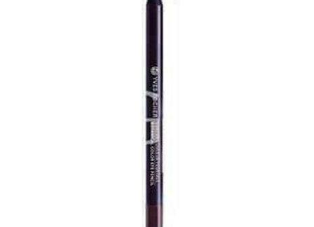 Yves Rocher Botanical Color Eye Pencil -  Prune Pivoin