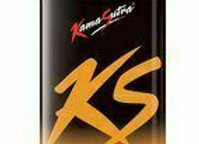 Kamasutra Hard Deo  Man 150ml