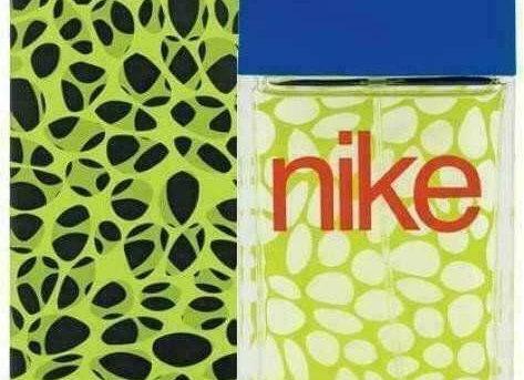Nike Hub Man Edt 75 Ml