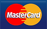 mastercard-straight-64px.png
