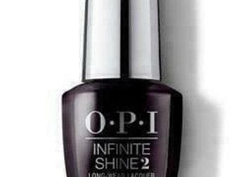 Opi Infinite Shine2 - Lincoln Park After Dark