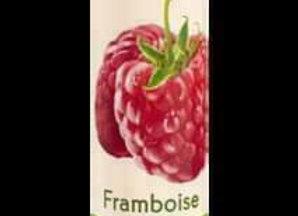 Yves Rocher Lip Balm Nourishing - Framboise