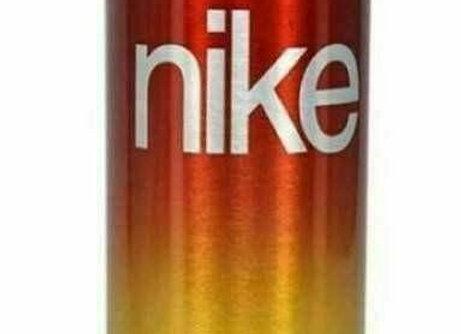 Nike Ride Deo (Man) 200Ml
