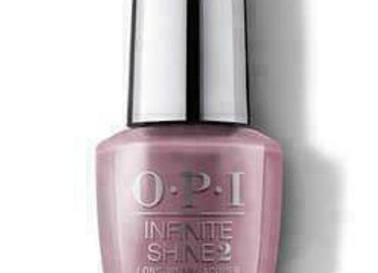Opi Infinite Shine2 - You Sustain Me