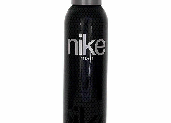 Nike Ion Man Edt Deodorant 200 Ml