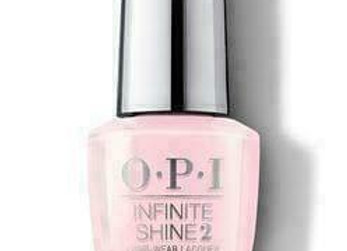 Opi Infinite Shine2 - Mod About You