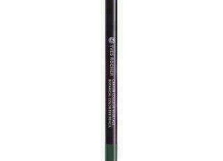 Yves Rocher Botanical Color Eye Pencil -  Eucalyptus