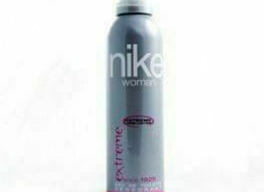 Nike Extreme Woman Deo 200 Ml