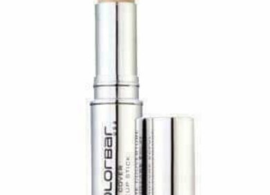 Colorbar Full Cover Makeup Stick FCMS001 Ivory