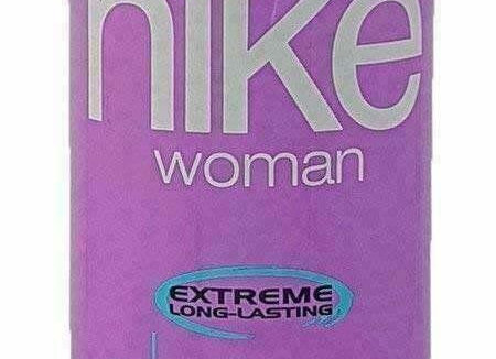 Nike Original Woman Deo 200Ml